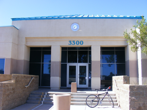 Inmate Lookup Las Vegas - Detention and Enforcement Center