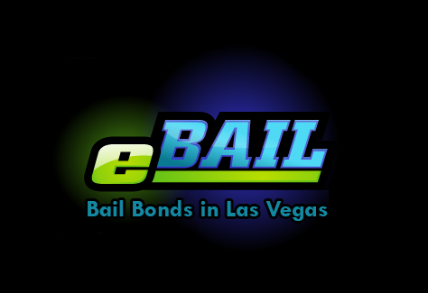 eBAIL Felony Bail Bonds Las Vegas