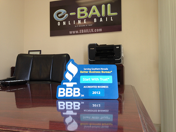 Bail Bonds Cheapest Las Vegas